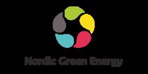 Nordic Green Energy