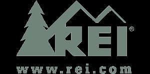REI, Inc.