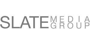 Slate Media Group