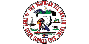 Southern Ute Tribe