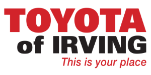 Toyota of Irvine