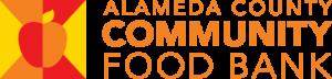 Alemeda County Community Food Bank